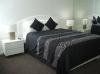Hotel Bridgeport
