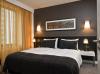Sydney Adina Apartment Hotel
