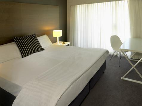 Adina Apartment Hotel Sydney Crown Street Adina Apartment Hotel Sydney Crown Street