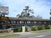 Ascot Motor Inn Sydney