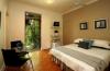 Australian Sunrise Lodge Hotel