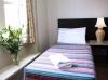 Hotel Lodge Sydney