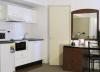Deals Azure Executive Apartment Potts Point Sydney