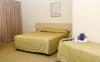 Bankstown Motel 10 Sydney