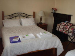 Bed and Breakfast Sydney Harbour 300x225 Bed and Breakfast Sydney Harbour