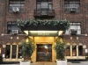 Bedford Hotel New York City Review