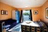 Book Boardrider Backpackers & Budget Motel Sydney