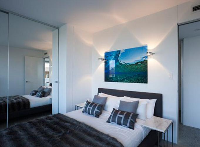 Bondi Beach Apartments Bondi Beach Apartments