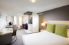Review Breakfree on George Hotel Sydney