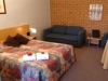 Campbelltown Colonial Motor Inn Review
