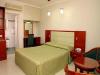 Comfort Inn & Suites Burwood Sydney Review