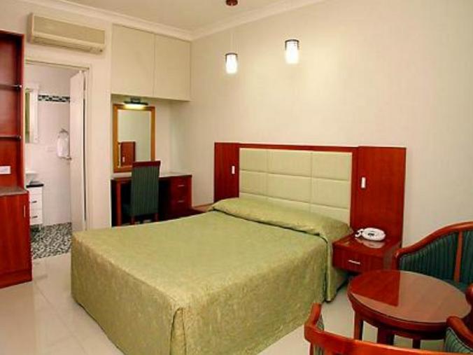 Comfort Inn Suites Burwood Sydney Comfort Inn & Suites Burwood Sydney
