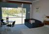 Comfort Inn West Ryde Review