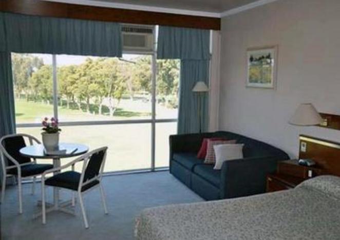 Comfort Inn West Ryde Comfort Inn West Ryde