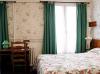 Est Hotel Paris Review
