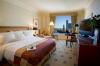 Marriott Hotel Brisbane Review