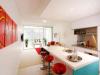 Miro Apartments Brisbane Review