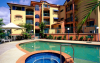 Aruba Beach Resort Review