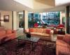 Grand Hotel Minerva Review