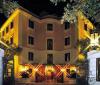 Grand Hotel del Gianicolo Review