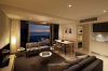 Hilton Surfers Paradise Hotel & Residences Review