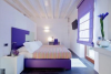 Hotel De Rome Review
