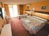 Indian Ocean Hotel Perth Review