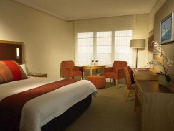 Jupiters Hotel Casino Gold Coast1 Jupiters Hotel & Casino Gold Coast