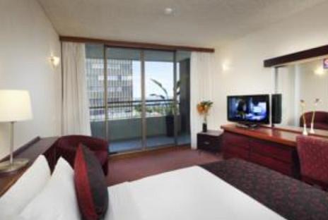 Kings Perth Hotel Kings Perth Hotel