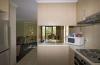 Kingston Court Apartments Review