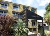 Murray Street Lodge Hotel Pert Review
