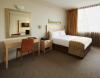 Perth Ambassador Hotel Review
