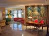 Principe Hotel Venice Review