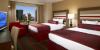 Stratosphere Hotel Casino Las Vegas 2