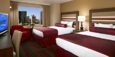 Stratosphere Hotel Casino Las Vegas 2 Stratosphere Hotel Casino And Tower Las Vegas