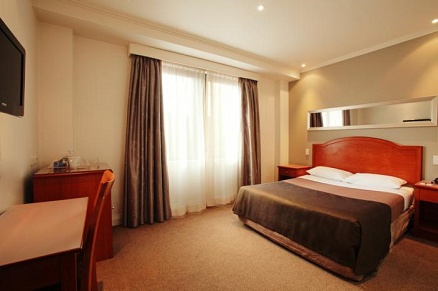 Great Southern Hotel Melbourne Great Southern Hotel Melbourne | Melbourne Hotel