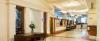 Holiday Inn London - Kings Cross Bloomsbury