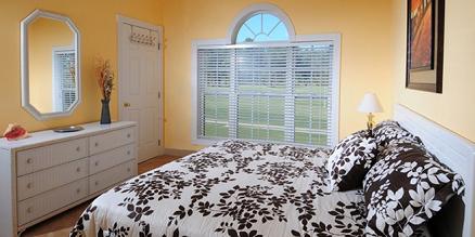 Myrtlewood Villas Myrtlewood Villas | Hotel in South Carolina