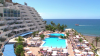 Hotel Taurito Princess Gran Canaria