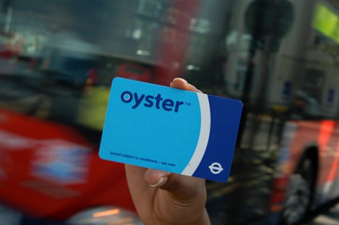 london transport London Transport Travel Card | Check It Out