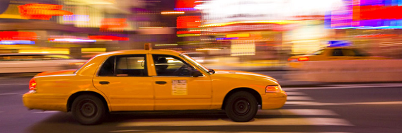 taxi2 Find A Taxi | Travel Tips