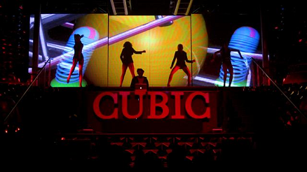 macau cubic The Best Of Macau Nightlife, Bars And Clubs