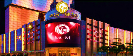 macau mgm The Best Of Macau Nightlife, Bars And Clubs