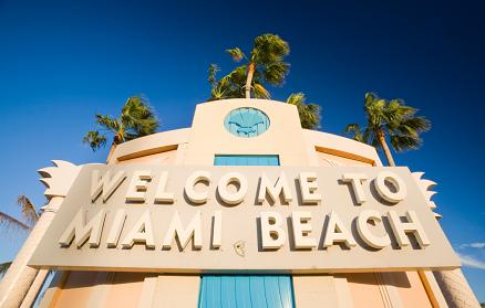 Miami Beach Miami Beach Vacations | Top Events In Miami Beach