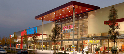 shopping center in cologne Travel To Cologne | Days to Stay in Cologne