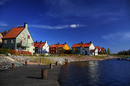 Nykoping Sweden Popular Travel Spots In Nyköping, Sweden