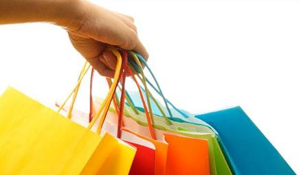 Best Hong Kong Shopping Tips 2 Cheap Tourist Shops In Hong Kong | Bargain Markets