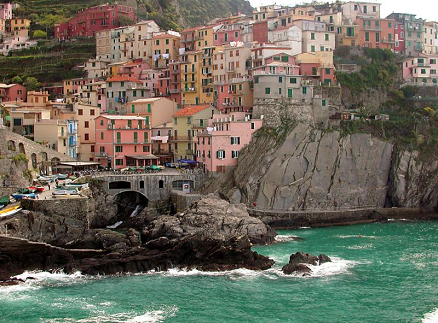 Monterosso al Mare Things To Do In Monterosso Al Mare | Province Of Italy