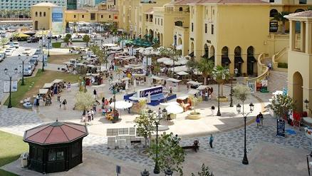 dubai market Dubai Travel Health & Safety | Tips For Safe Travel