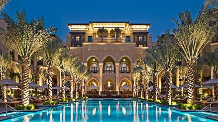 dubai travel Dubai Travel Health & Safety | Tips For Safe Travel
